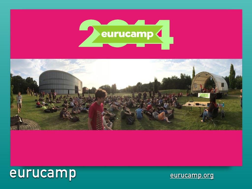 @myabc eurucamp.org eurucamp.org eurucamp