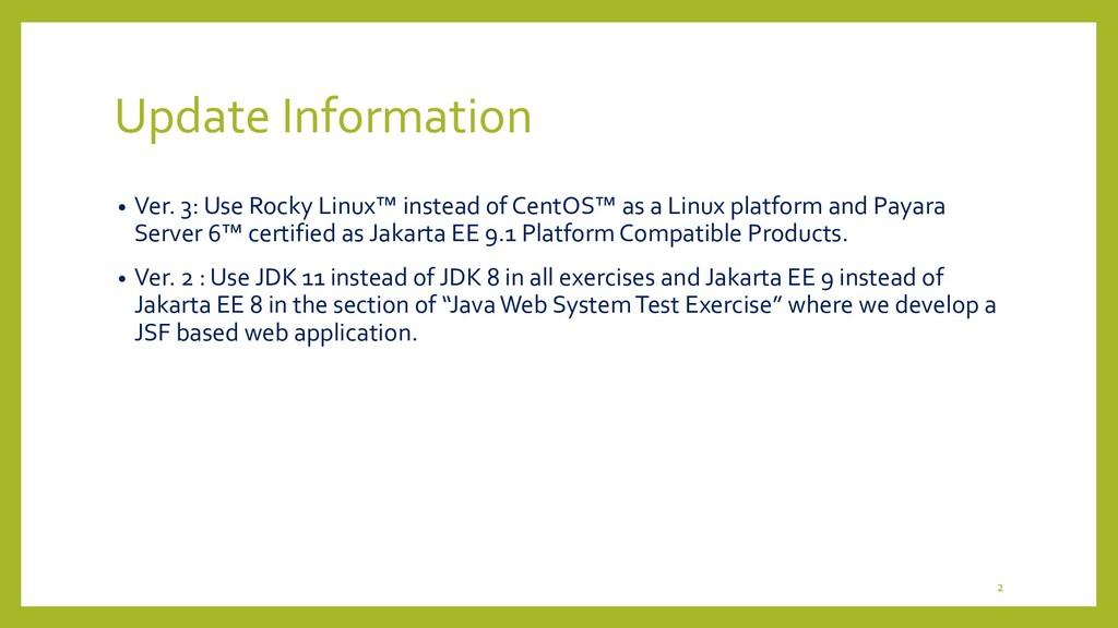 Open Source Development Tools Version Control T...