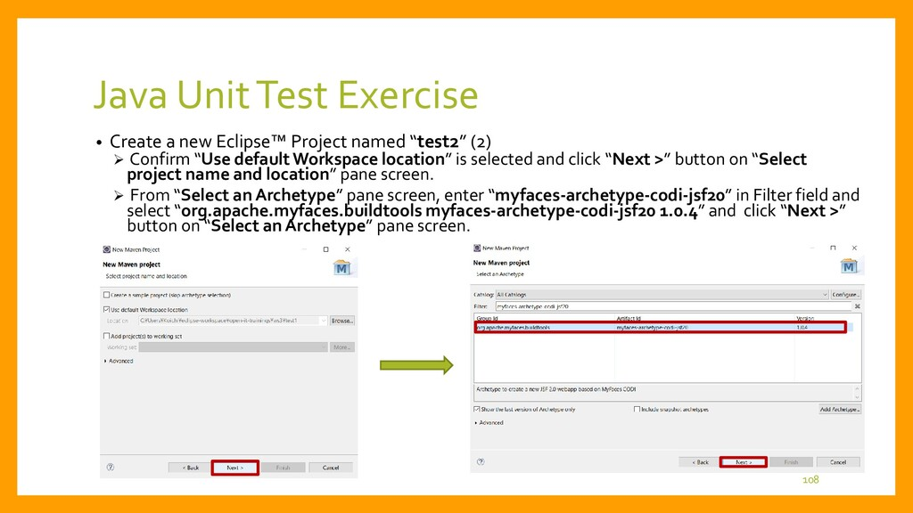 • Check Current Branch in Project Explorer In ...
