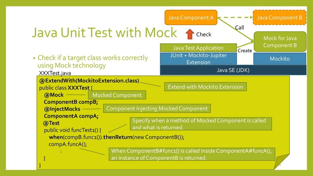 Eclipse IDE for Enterprise Java Developer™ EGit...