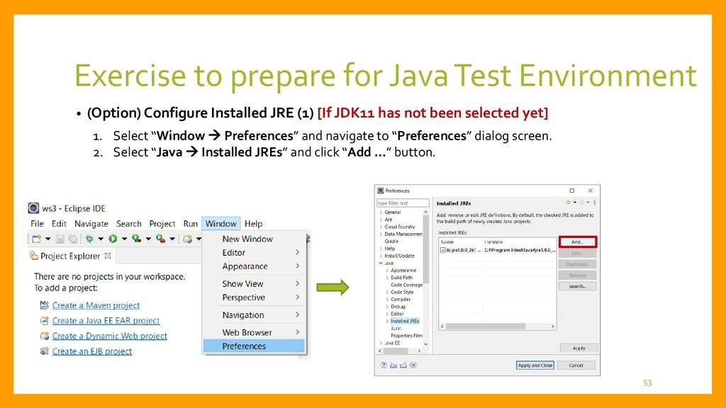 "• Configure Push to Upstream Click ""Advanced…""..."