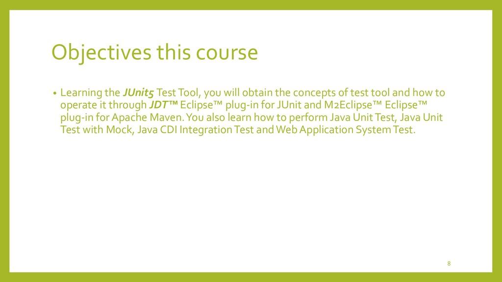 Git™ Version Control Tool • Git™ Concepts • How...