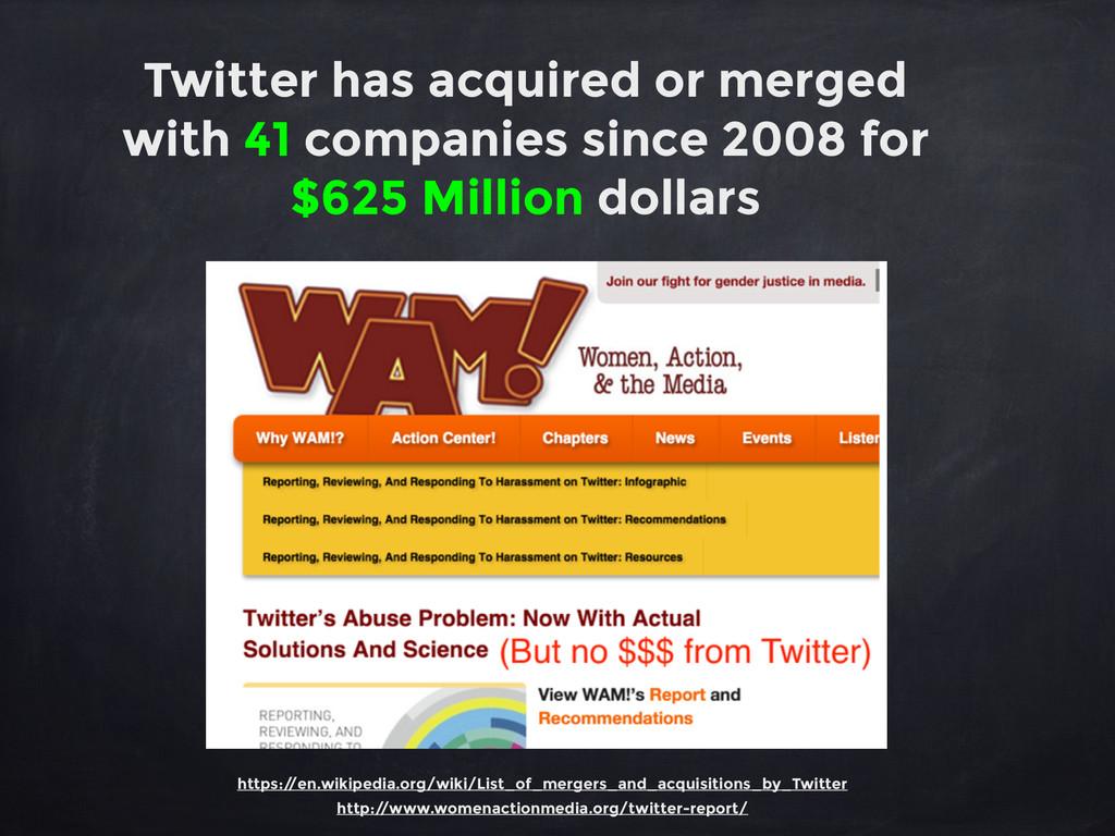 https:/ /en.wikipedia.org/wiki/List_of_mergers_...