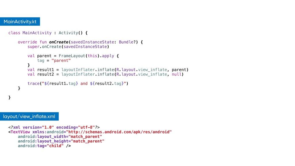 """<?xml version=""""1.0"""" encoding=""""utf-8""""?> <TextVie..."""