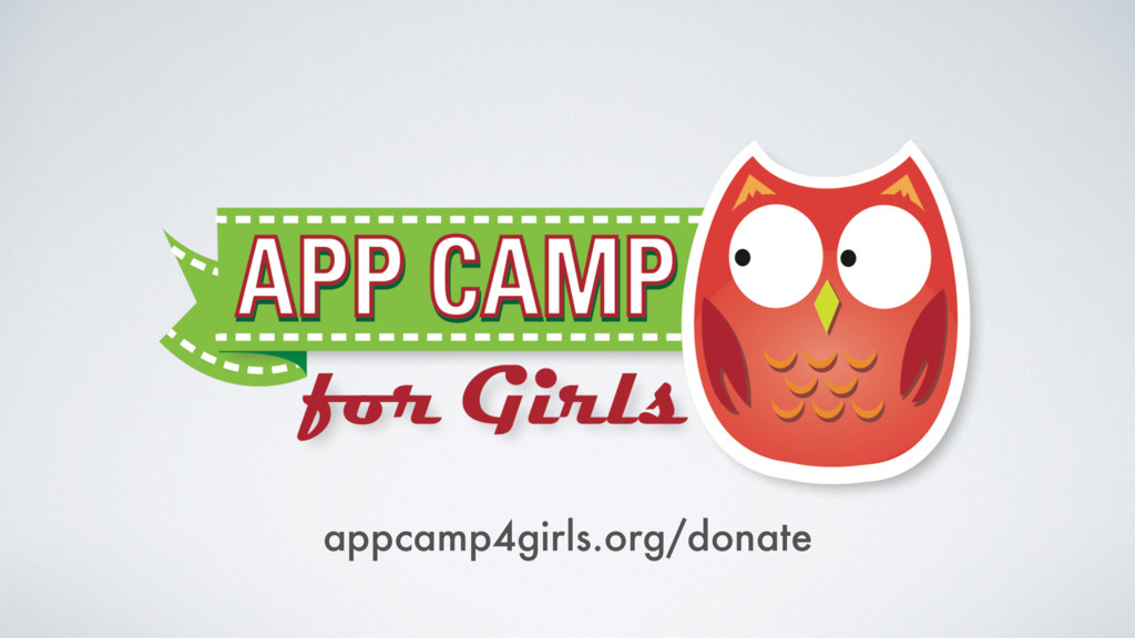 appcamp4girls.org/donate