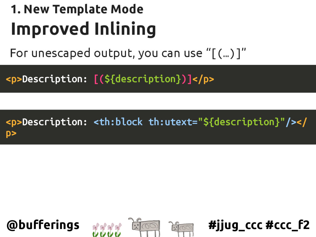 #jjug_ccc #ccc_f2 @bufferings Improved Inlining...