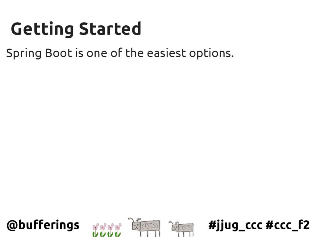 #jjug_ccc #ccc_f2 @bufferings Getting Started S...