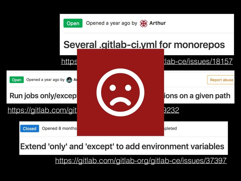 https://gitlab.com/gitlab-org/gitlab-ce/issues/...