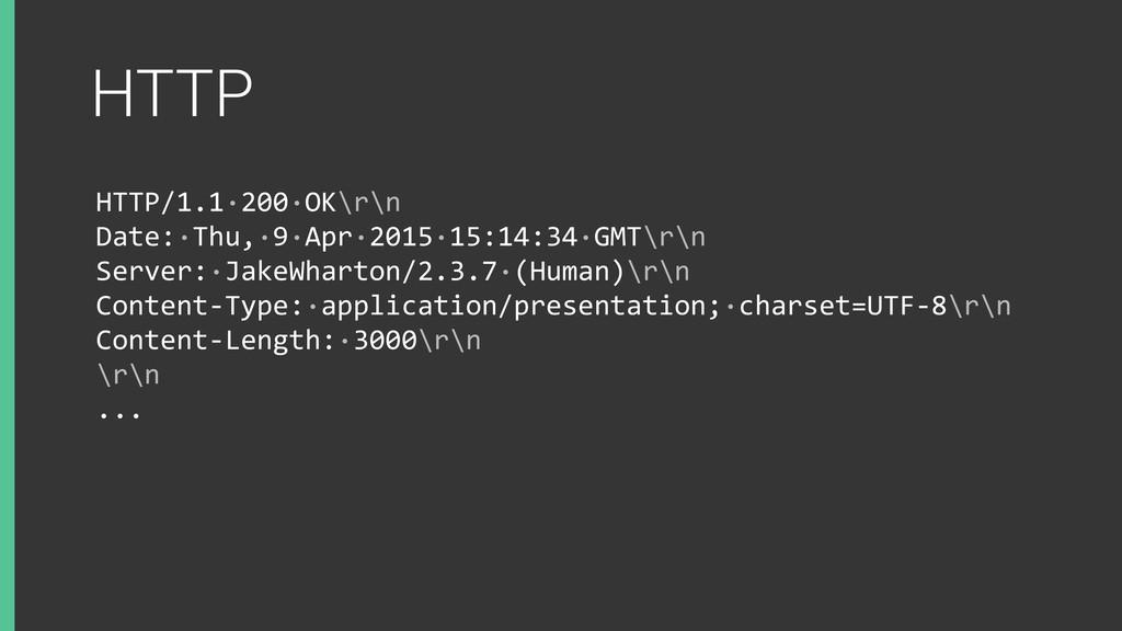 HTTP HTTP/1.1 200 OK  Date: Thu, ...