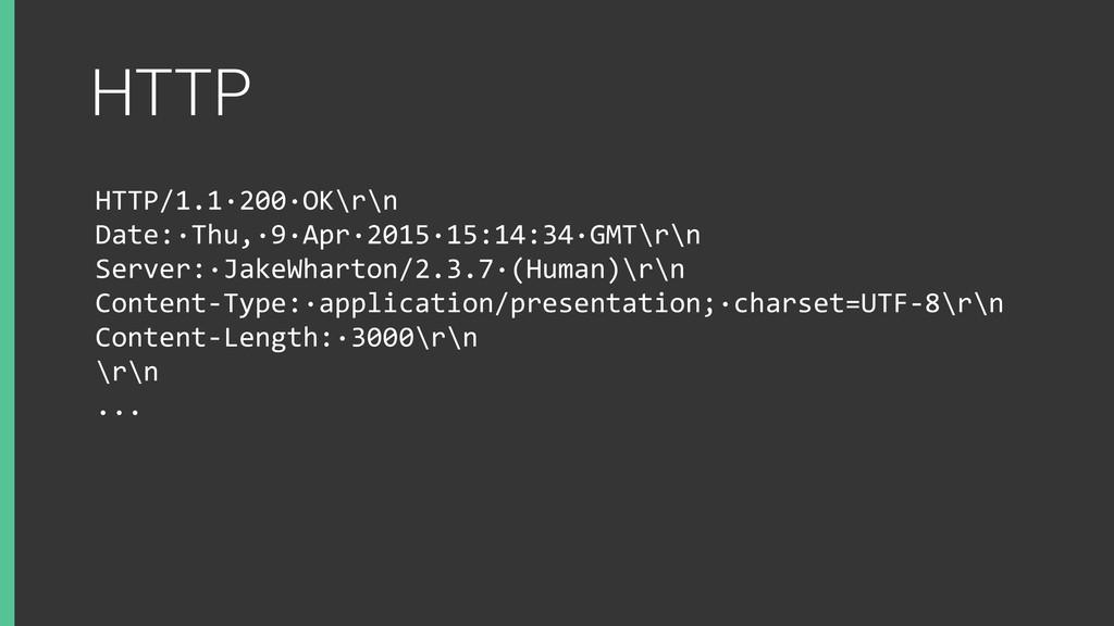 HTTP HTTP/1.1·∙200·∙OK\r\n  Date:·∙Thu,·∙9·∙...