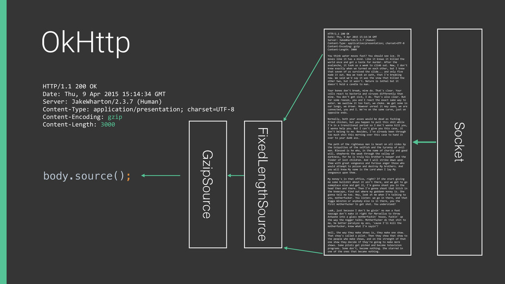 OkHttp HTTP/1.1 200 OK  Date: Thu,...