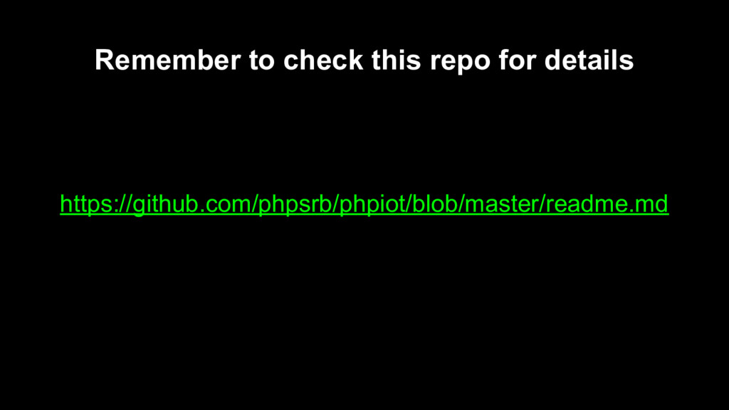 Remember to check this repo for details https:/...