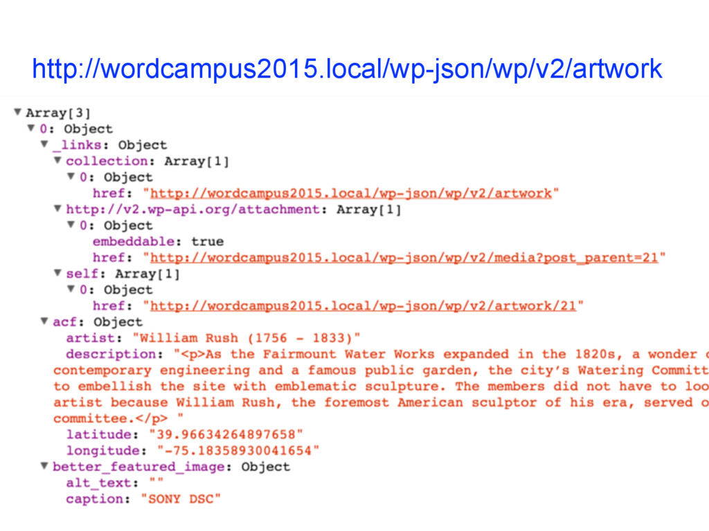 http://wordcampus2015.local/wp-json/wp/v2/artwo...