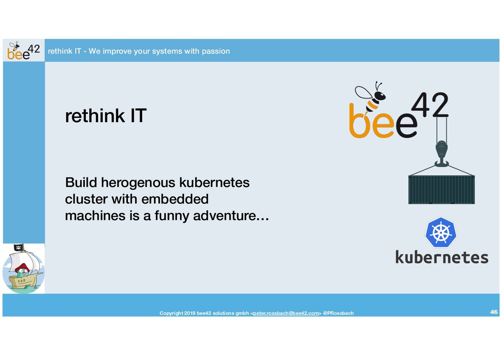 Copyright 2019 bee42 solutions gmbh <peter.ross...