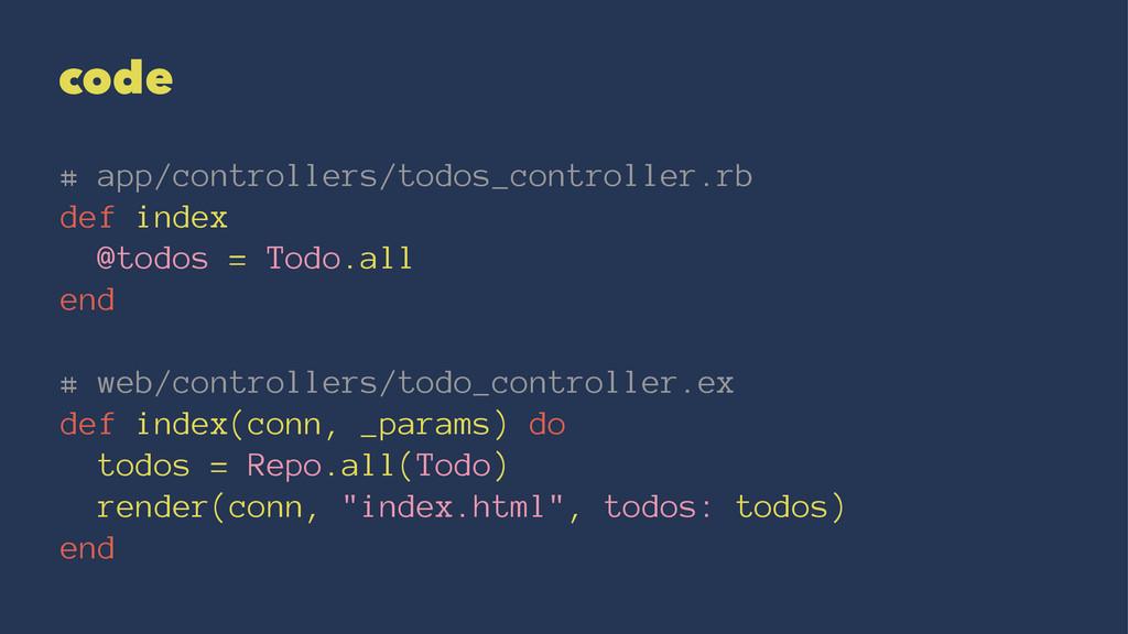 code # app/controllers/todos_controller.rb def ...