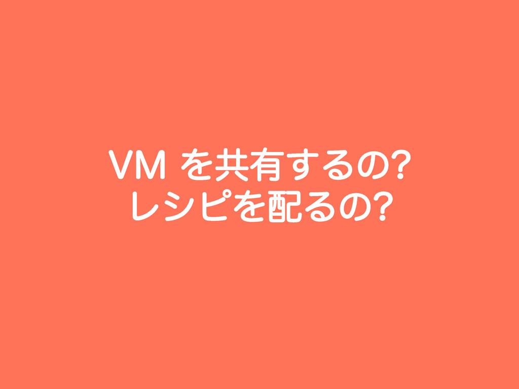 7.Λڞ༗͢Δͷ  ϨγϐΛΔͷ