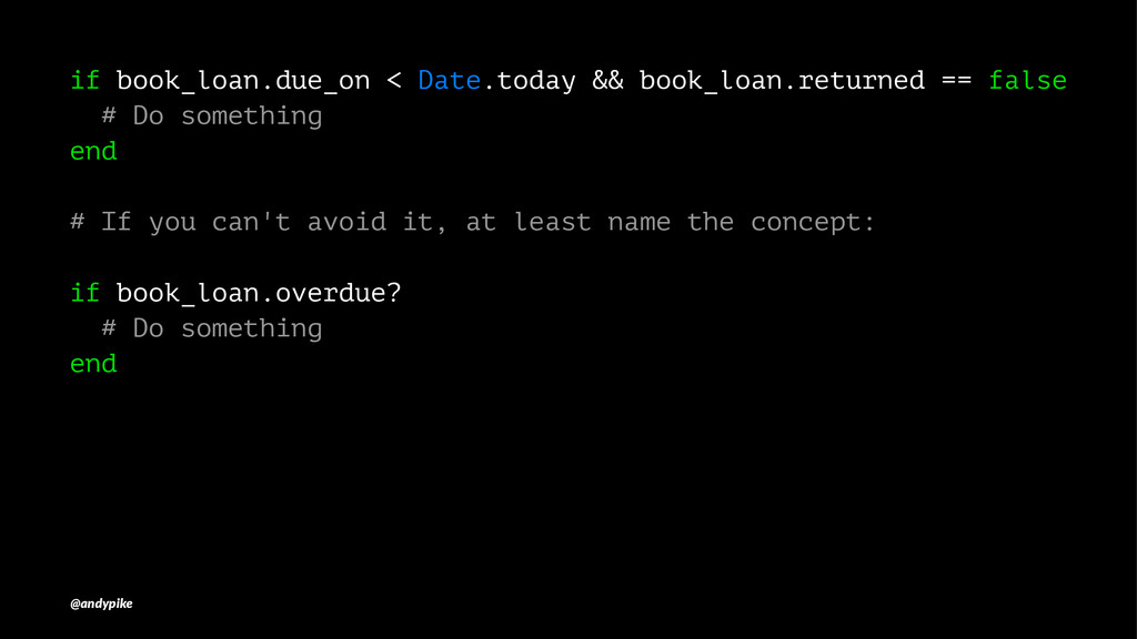 if book_loan.due_on < Date.today && book_loan.r...