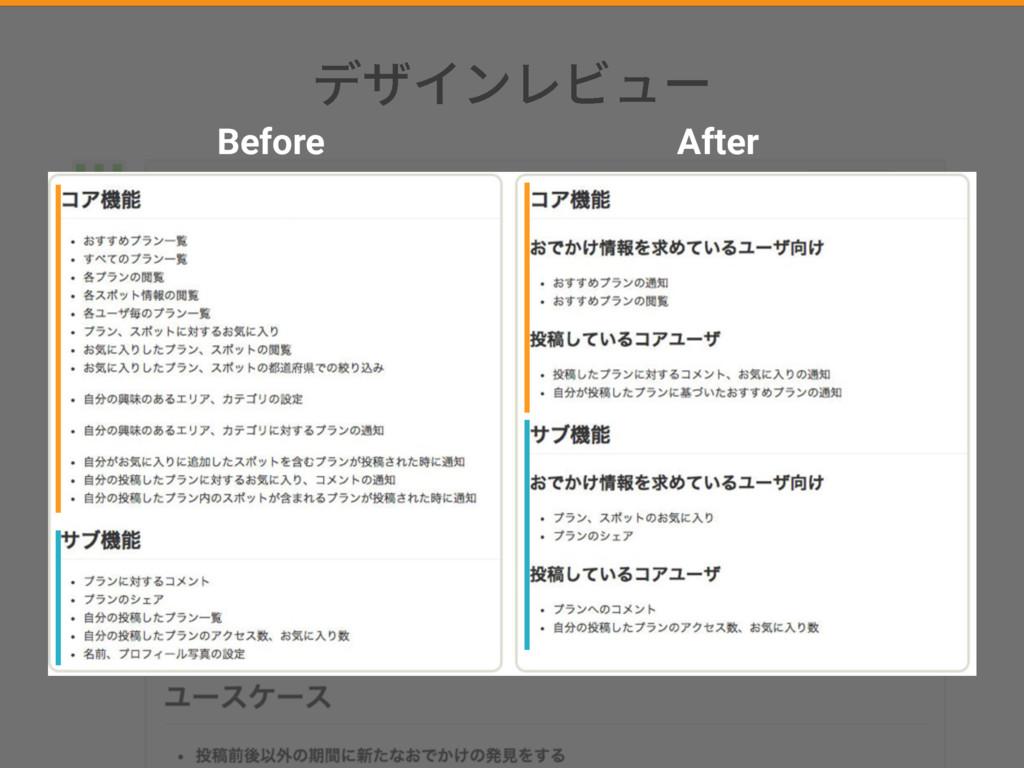 رؠ؎ٖٝؽُ٦ Before After