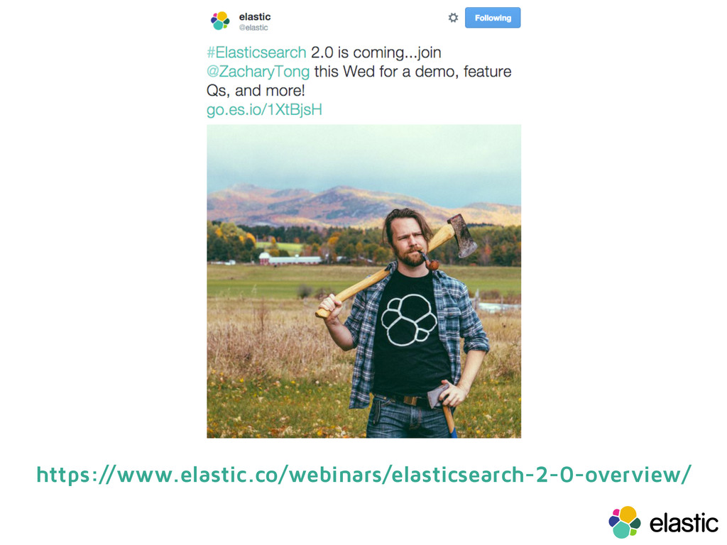 https://www.elastic.co/webinars/elasticsearch-2...