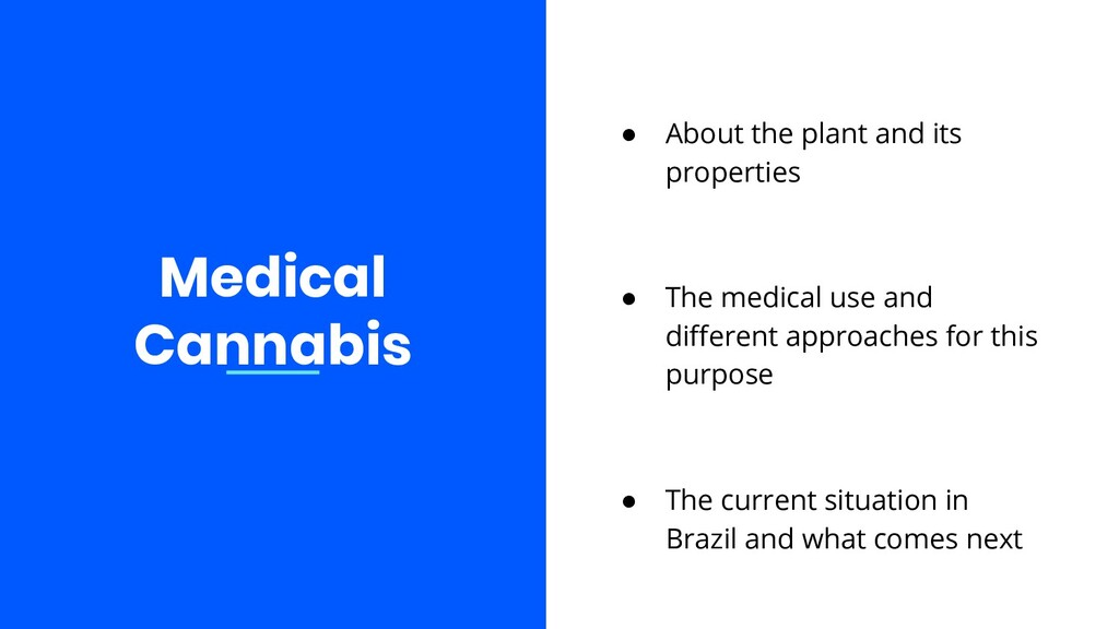 ● About the plant and its properties ● The medi...