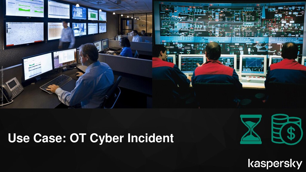 Use Case: OT Cyber Incident https://habr.com/ru...