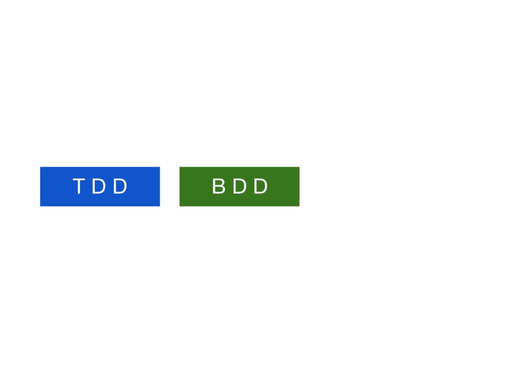 T D D B D D