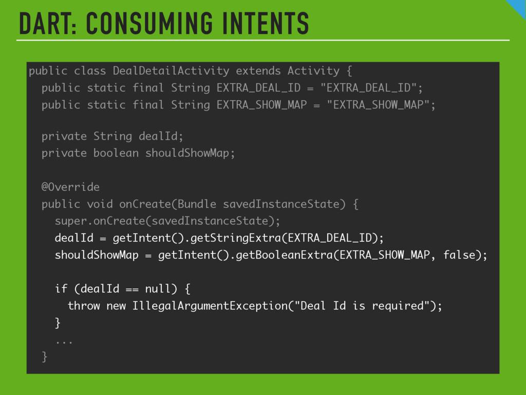 public class DealDetailActivity extends Activit...