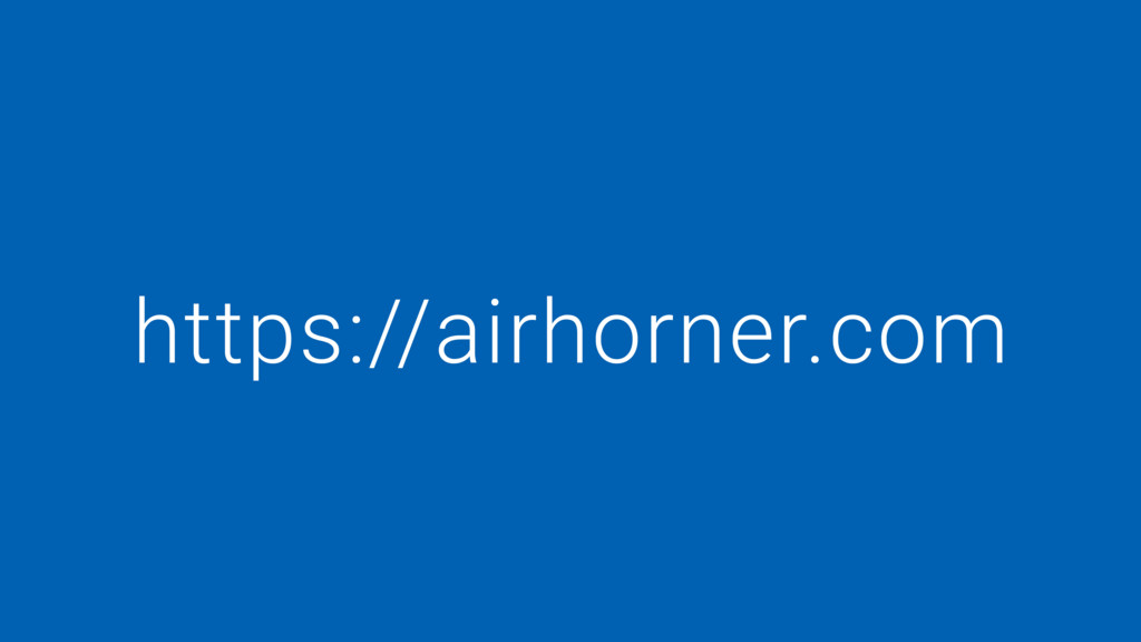 https://airhorner.com