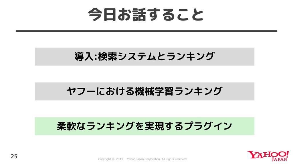 12 . 11 2 0 1 21 .10 . 今日お話すること 25 導入:検索システムとラン...