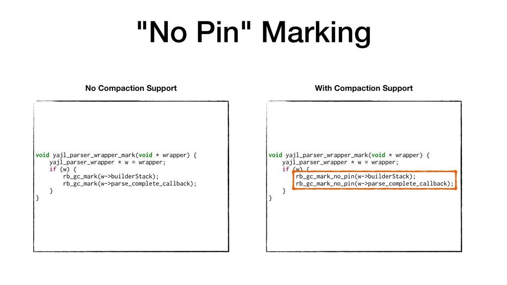 """No Pin"" Marking void yajl_parser_wrapper_mark(..."