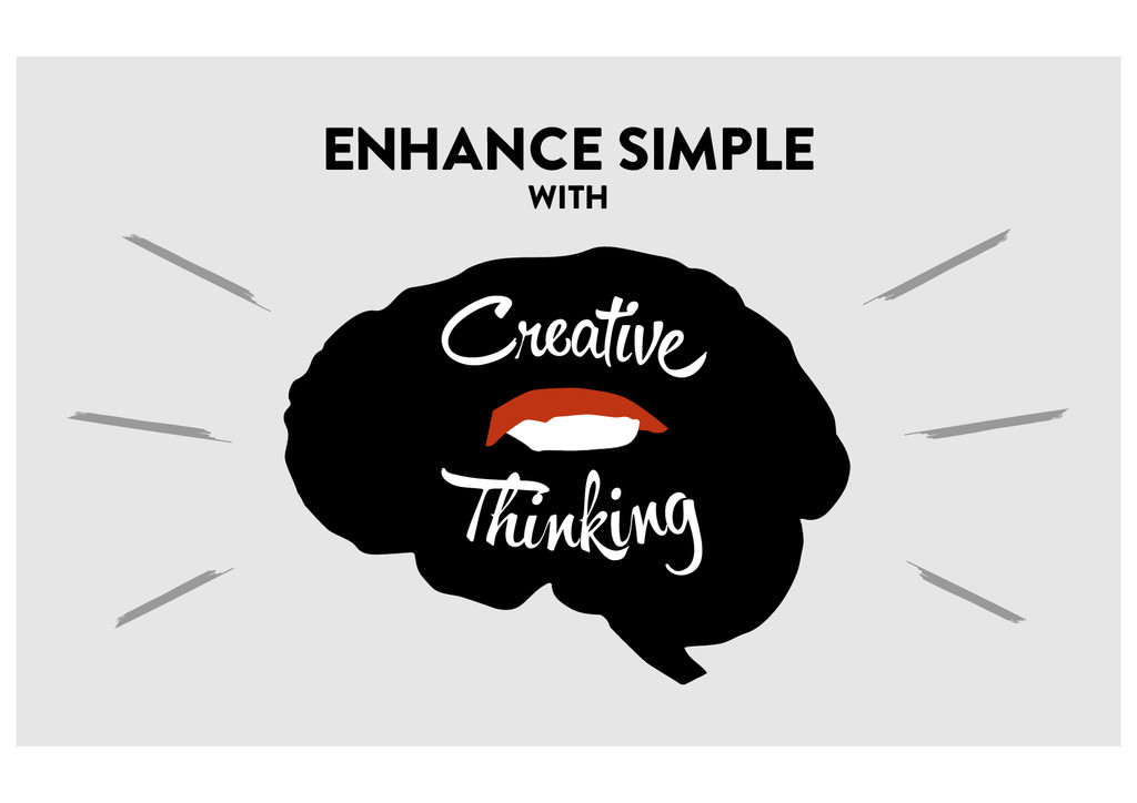 ENHANCE SIMPLE WITH
