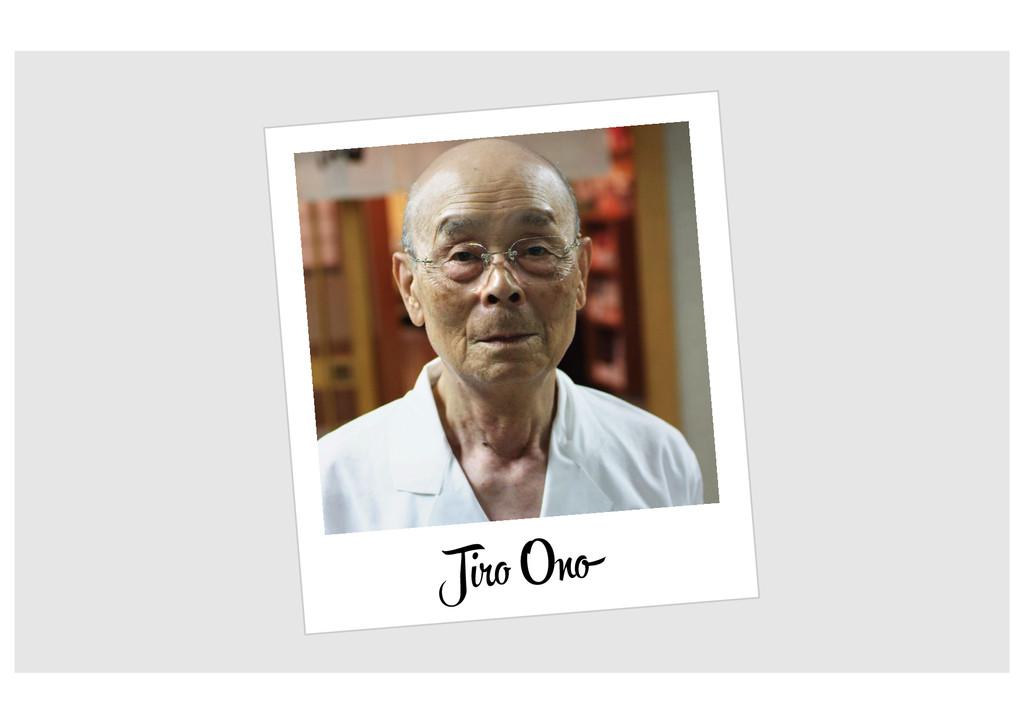 J o Ono