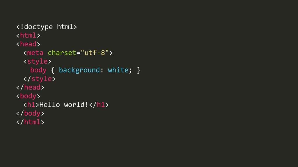 <!doctype%html>% <html>% <head>% % <meta%charse...