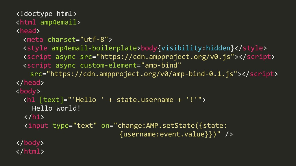 <!doctype%html>% <html%amp4email>% <head>% % <m...