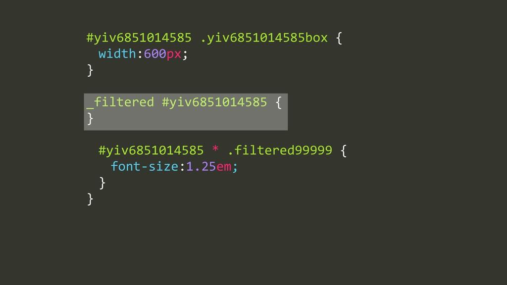 #yiv6851014585%.yiv6851014585box%{% % width:600...