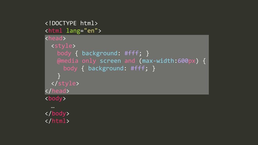 "<!DOCTYPE%html>% <html%lang=""en"">% %% <head>% %..."