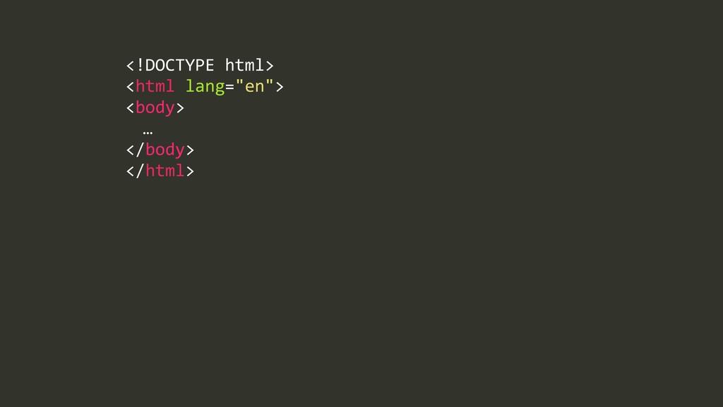 "<!DOCTYPE%html>% <html%lang=""en"">% % <body>%% %..."