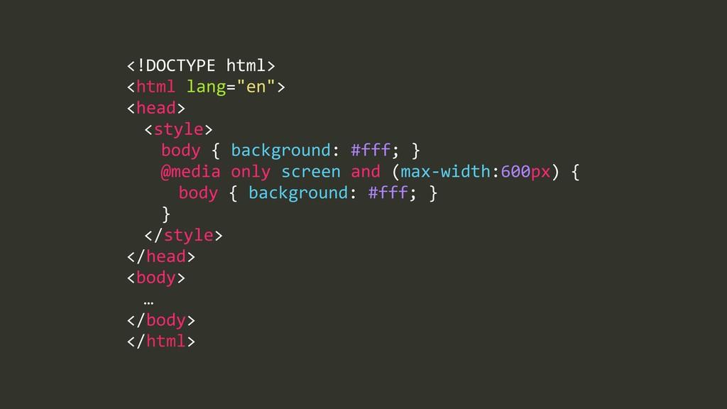 """<!DOCTYPE%html>% <html%lang=""""en"""">% <head>% % <s..."""