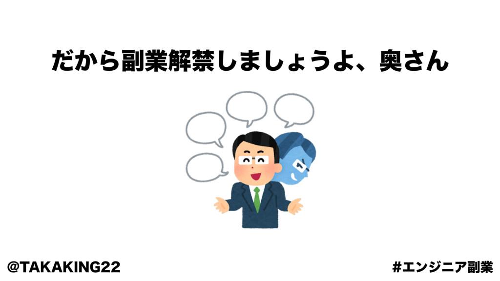 """!5"""","""",*/( ΤϯδχΞ෭ۀ ͔ͩΒ෭ۀղې͠·͠ΐ͏ΑɺԞ͞Μ"""