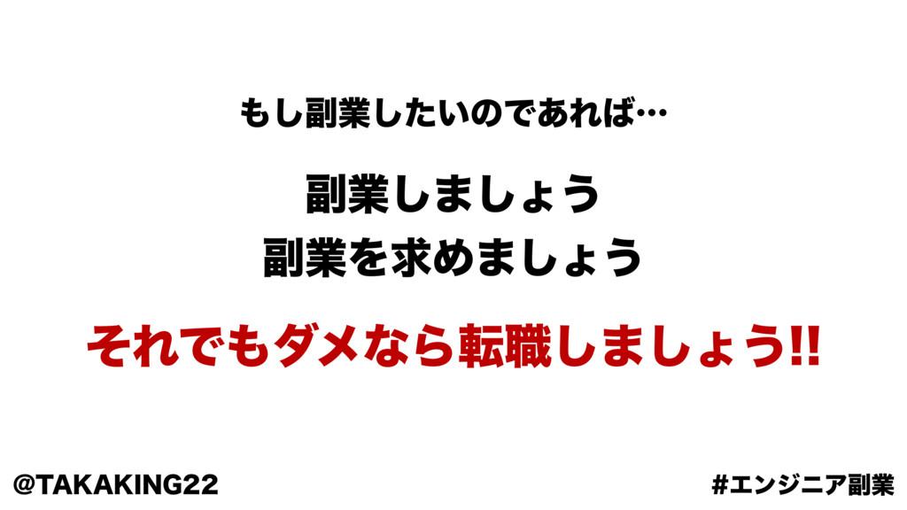 """!5"""","""",*/( ΤϯδχΞ෭ۀ ෭ۀ͠·͠ΐ͏ ෭ۀΛٻΊ·͠ΐ͏ ͠෭ۀ͍ͨ͠..."""