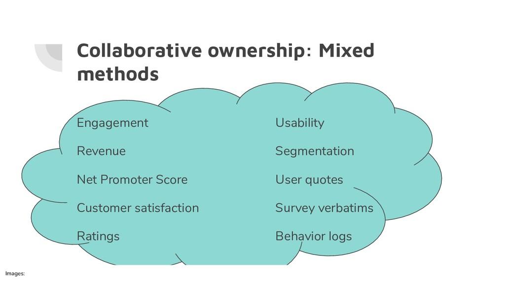 Collaborative ownership: Mixed methods Engageme...