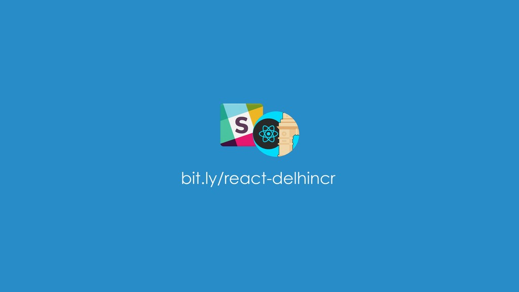 bit.ly/react-delhincr