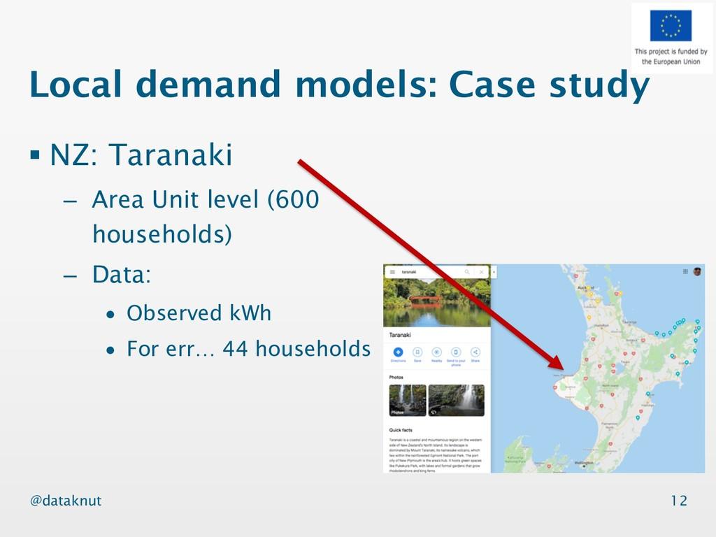 @dataknut § NZ: Taranaki – Area Unit level (600...