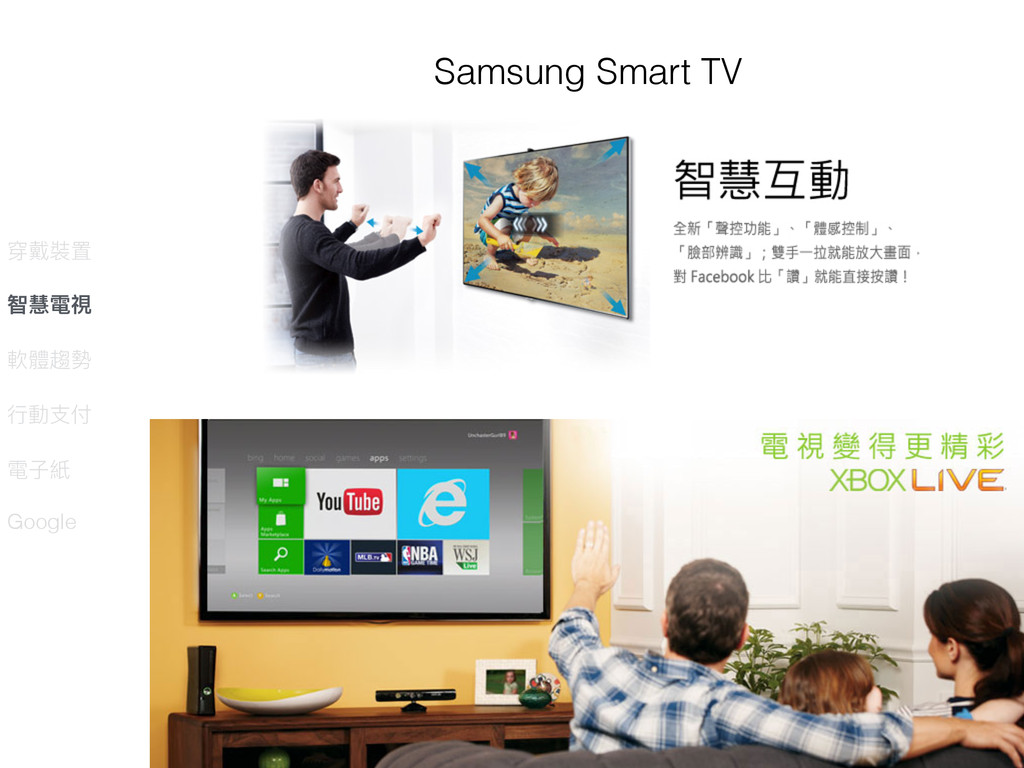 绝ಀ蕕ᗝ ฬ眻襎憙 敟誢撉玊 ᤈ㵕ඪ՞ 襎ৼ℅ Google Samsung Smart TV