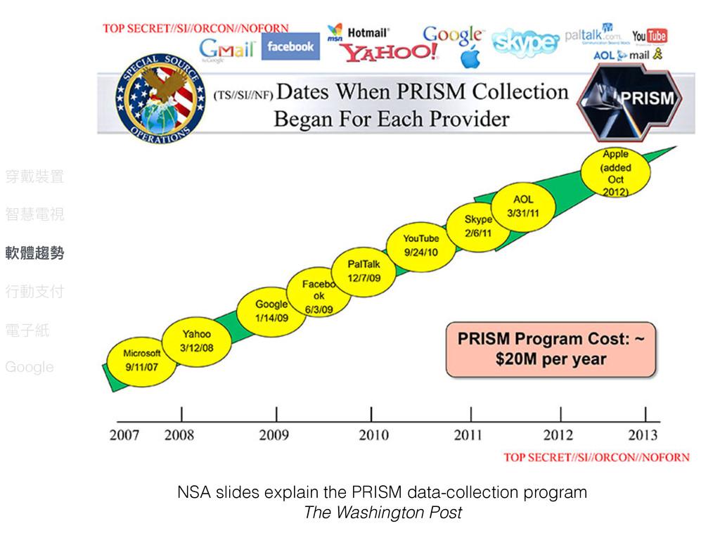 绝ಀ蕕ᗝ ฬ眻襎憙 敟誢撉玊 ᤈ㵕ඪ՞ 襎ৼ℅ Google NSA slides expla...