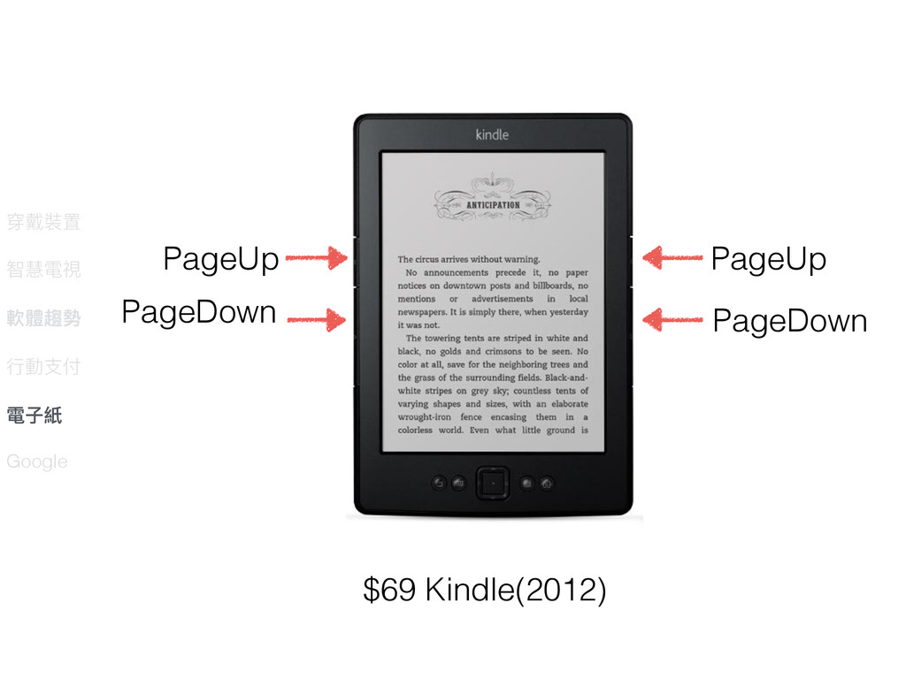 绝ಀ蕕ᗝ ฬ眻襎憙 敟誢撉玊 ᤈ㵕ඪ՞ 襎ৼ℅ Google $69 Kindle(2012)...
