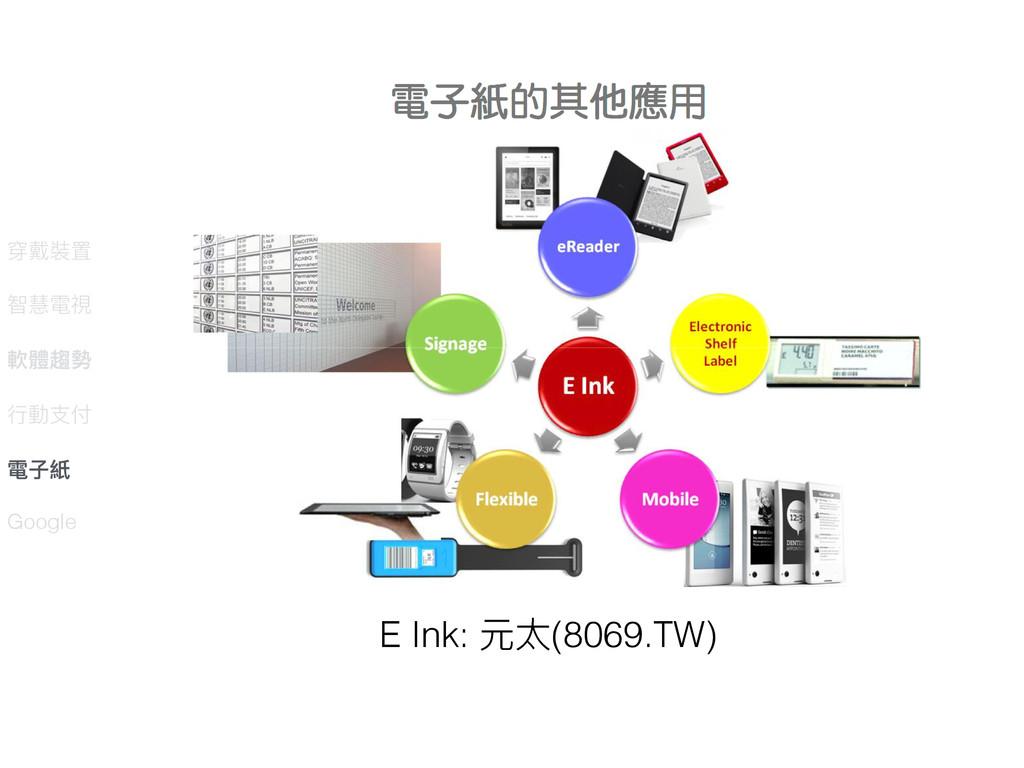 绝ಀ蕕ᗝ ฬ眻襎憙 敟誢撉玊 ᤈ㵕ඪ՞ 襎ৼ℅ Google E Ink: زॡ(8069.T...