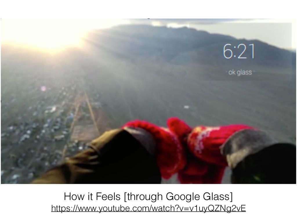 绝ಀ蕕ᗝ ฬ眻襎憙 敟誢撉玊 ᤈ㵕ඪ՞ 襎ৼ℅ Google How it Feels [th...