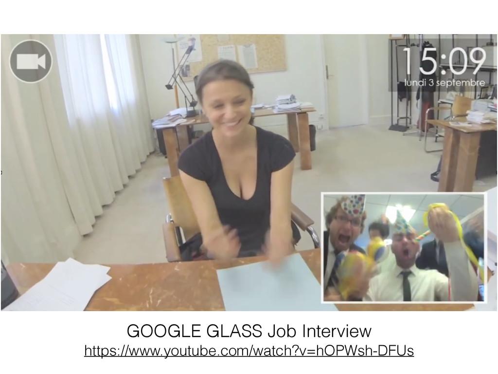 绝ಀ蕕ᗝ ฬ眻襎憙 敟誢撉玊 ᤈ㵕ඪ՞ 襎ৼ℅ Google GOOGLE GLASS Job...