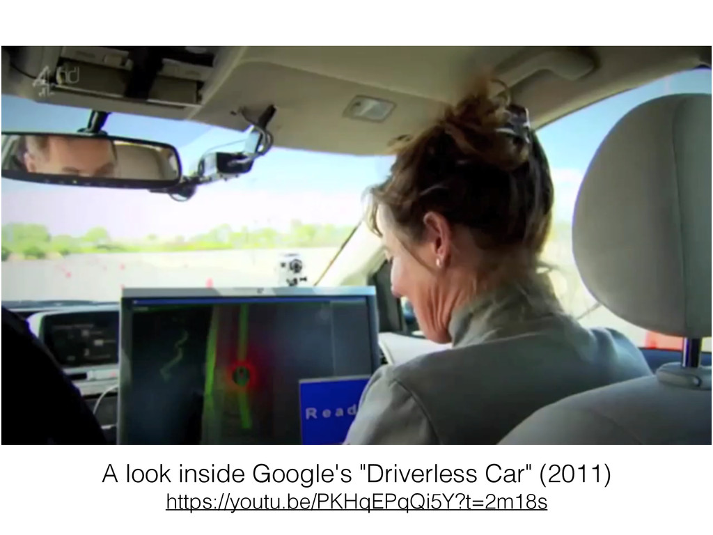 绝ಀ蕕ᗝ ฬ眻襎憙 敟誢撉玊 ᤈ㵕ඪ՞ 襎ৼ℅ Google A look inside Go...